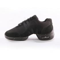 Classic Jazz Sneaker
